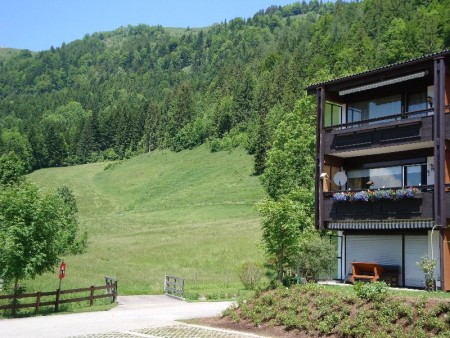 Te huur appartement 39 walchsee hasewinkel 39 tirol oost for Huizen te koop oostenrijk tirol